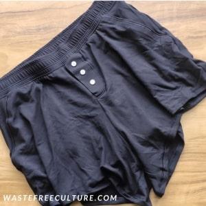 Period Underwear - Thinx